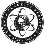 The Northwest Leading Security Company