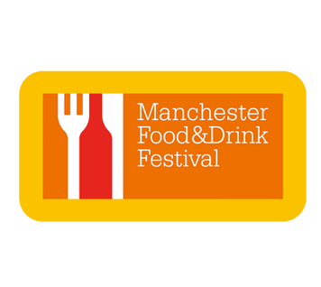 manchester-food-and-drink